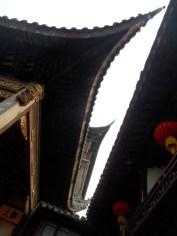 Autour de Yuyuan (168)