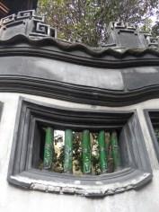 Autour de Yuyuan (169)