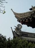 Autour de Yuyuan (171)
