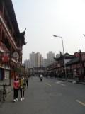 Autour de Yuyuan (189)