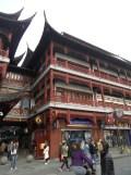 Autour de Yuyuan (193)