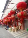 Autour de Yuyuan (210)