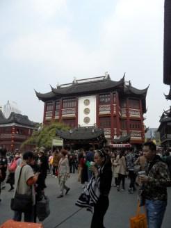Autour de Yuyuan (43)