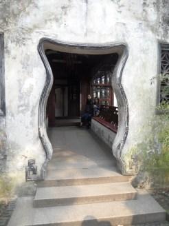 Autour de Yuyuan (94)
