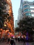 Shanghai by night (14)