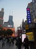 Shanghai by night (23)
