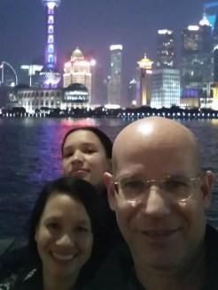 Shanghai by night (43)
