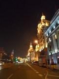 Shanghai by night (52)