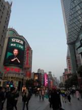 Shanghai by night (7)