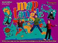 Dec07maptangle