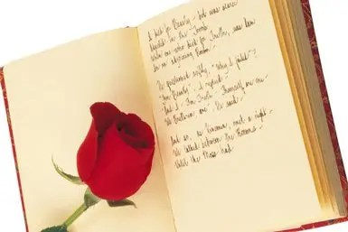 Top 10 Best Love Poems for Wife
