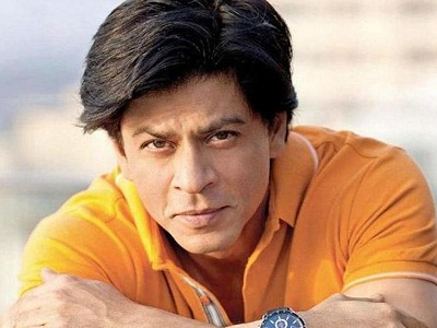 Who Are Top 10 Best Bollywood Actors 2019