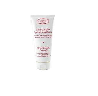 Best Stretch Mark Creams 2020 Review