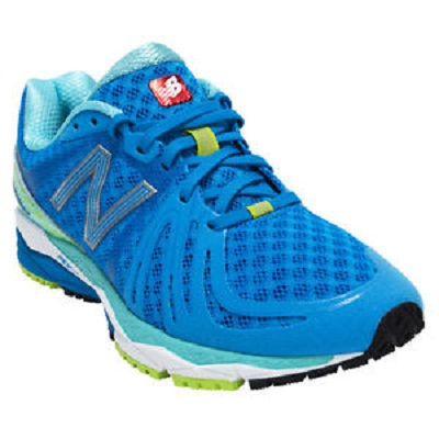Top Running Shoes For Sprinters