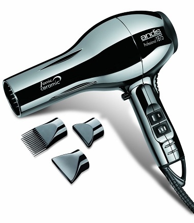 Best Hair Dryers for Women