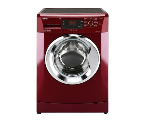 Top 10 Best Washing Machines 2015 Review: best washer 2015