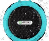 Best Waterproof Shower Speakers Reviews 2015