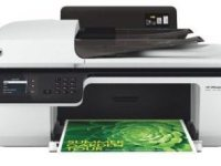 Best HP Wireless Printers Reviews