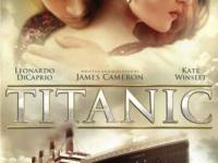 Exclusive Facts About Titanic