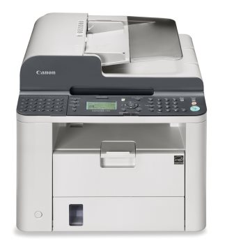 Best Fax Machines For Small Businesses
