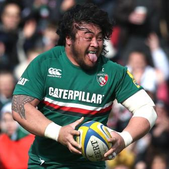 Best Rugby Players in the World 2021