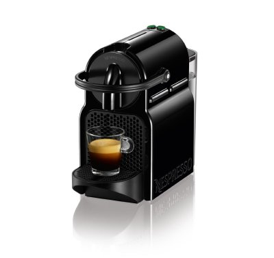 Best Espresso Machine Under 300 Of 2019 Mywonderlists Com
