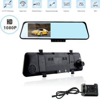 Best Dash Cameras for Your Car