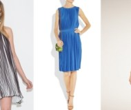 Best of Summer 2015 Dresses