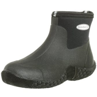 9db7326cdc4 The Perfect Waterproof Work Boots for Your Lady – mywonderlists.com