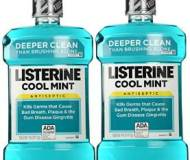 Enhance Your Breath With These Mouthwashes