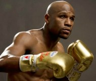 Richest Boxers In 2015