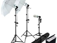 Best Photography Lighting Kits to Buy
