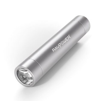 Best Portable Power Banks for Smartphone