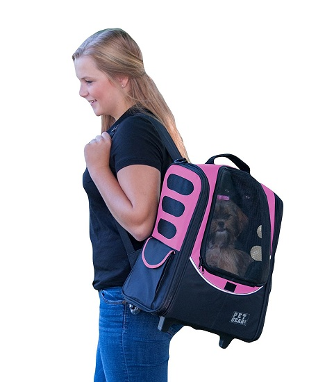 Best Cat Carriers In 2020 Reviews