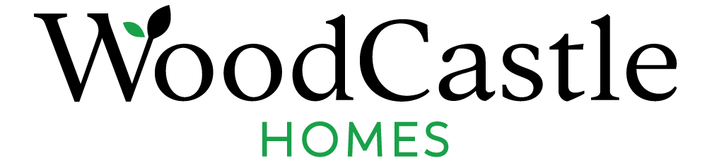 WoodCastle Homes