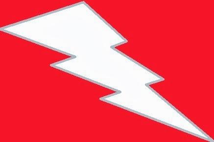 59524-1-thunderbolt