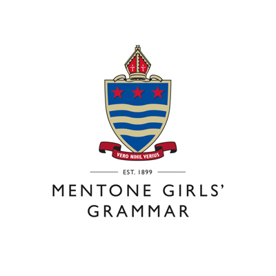 Mentone Girls Grammar