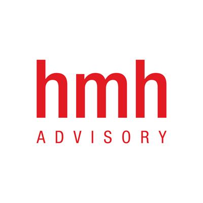 hmh advisory