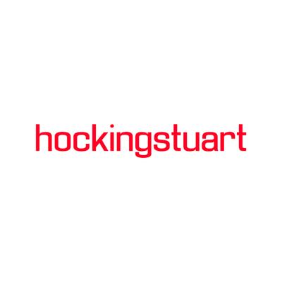 hocking stuart