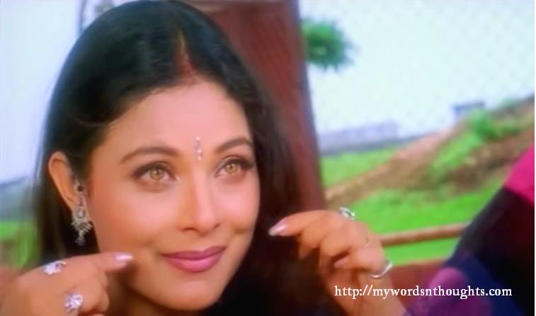 Hot movie aaja sanam aagossh mein trailor nice vdo - 1 part 2
