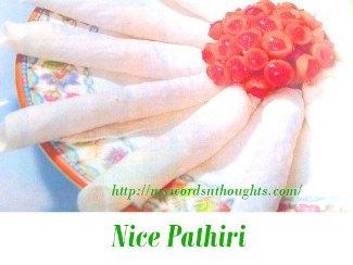 pathiri