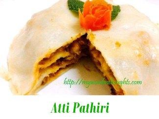 atti pathiri