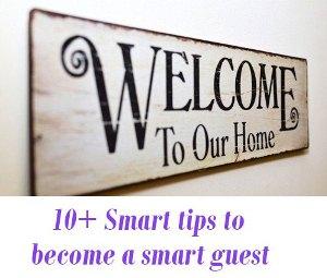 smart guest