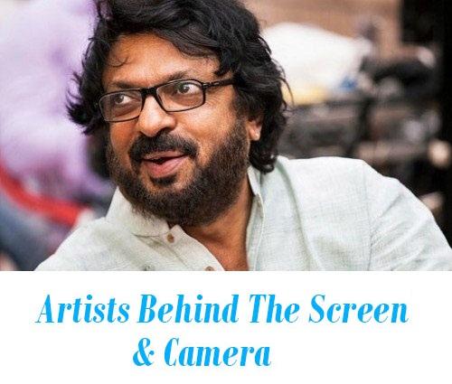 directors of Hindi cinema
