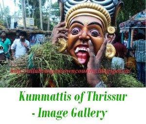 Kummatti pictures