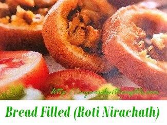 Roti Nirachath