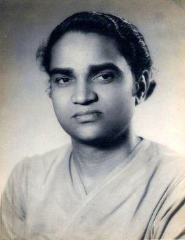 B. Sohanlal alias Master Sohanlal – Leading Bollywood choreographer in the  golden era – My Words & Thoughts