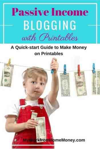Stampabili passivo-reddito-blogging-guida