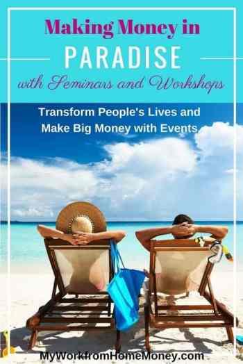 seminari-workships making-money-with-