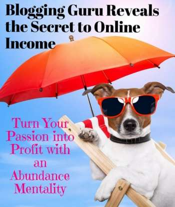 come creare velocemente entrate online